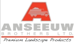 Anseeuw Brothers Ltd.