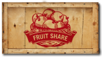 Fruit Share Manitoba